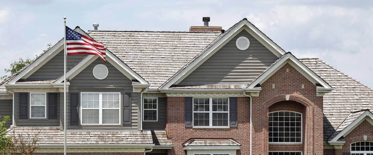 Roofer Pawtucket | Best Local Pawtucket Roofing Services